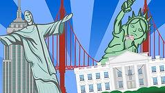 Americas Menu2.jpg