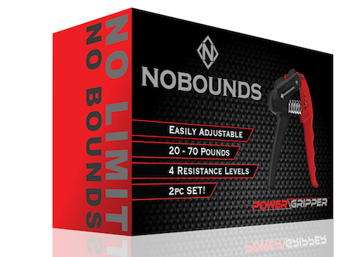 Nobounds Grip Front-01