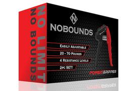 Nobounds Grip Front-01