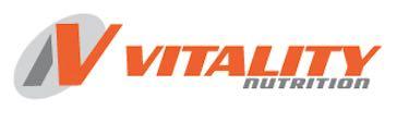Vitality Nutrition