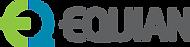 Equian-Logo-Horiz.png