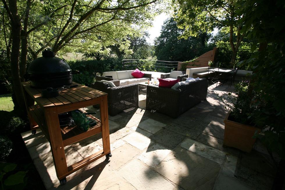 Garden Designer & landscape gardener norwich norwich.jpg