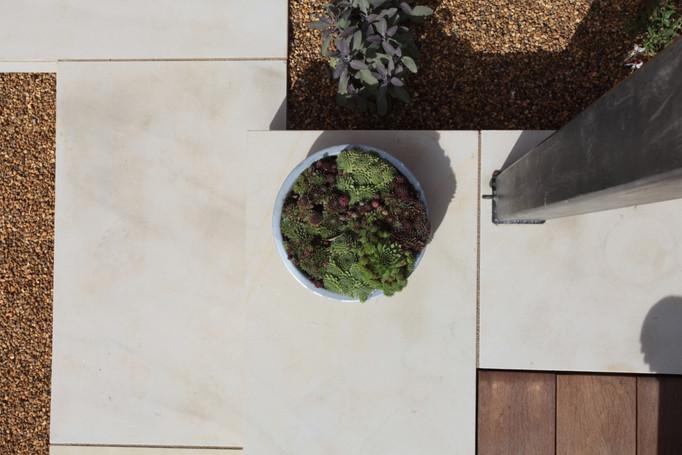 landscaper gardeners norwich