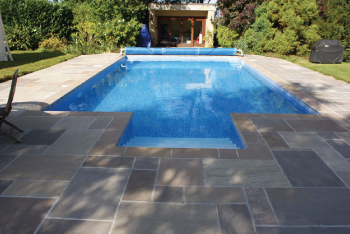 swimming pool installation norfolk