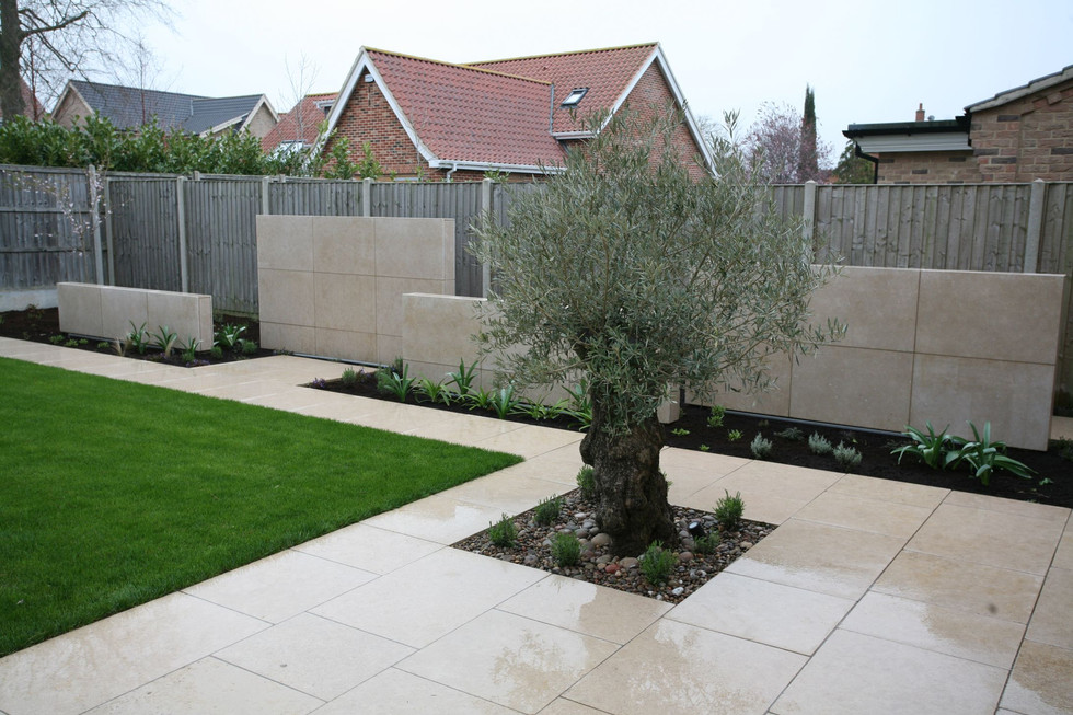 garden designer norfolk 4