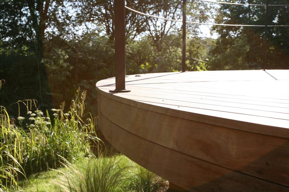 Garden Designer & landscape gardener north norfolk.jpg