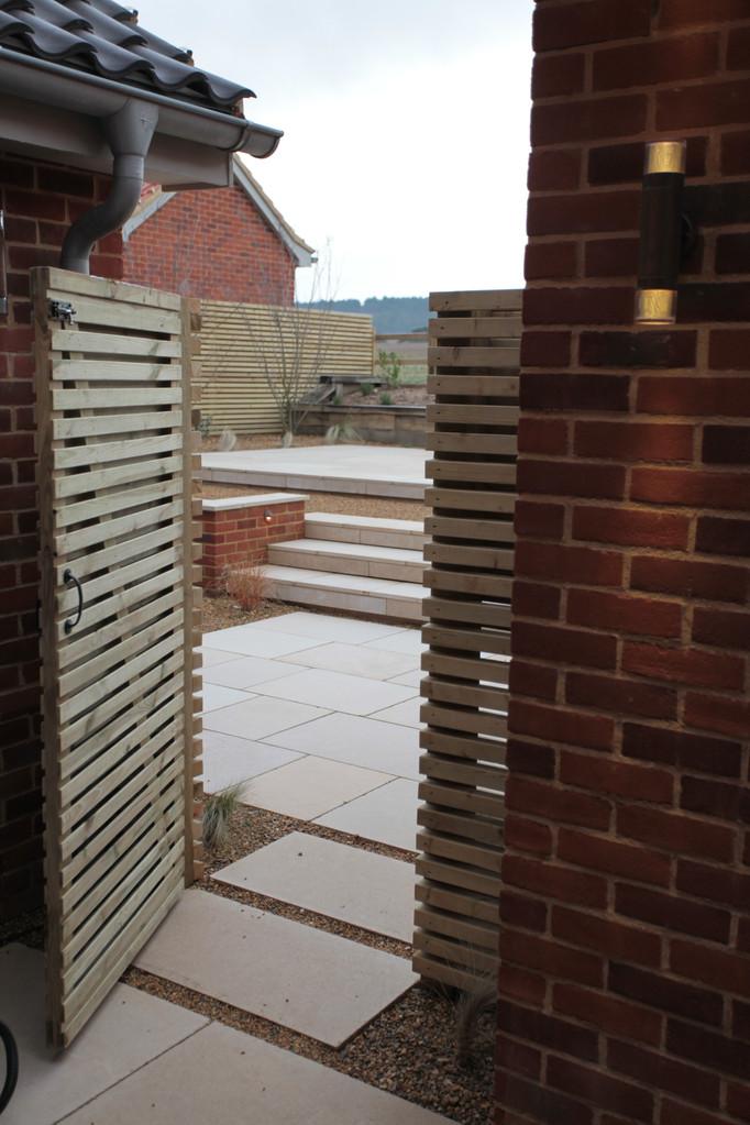 garden designers brancaster staithe.JPG