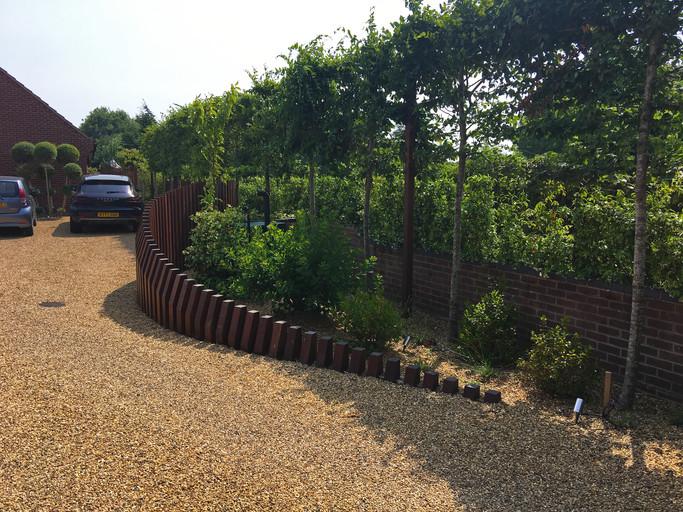 architectural organic Ekki garden fence.jpg