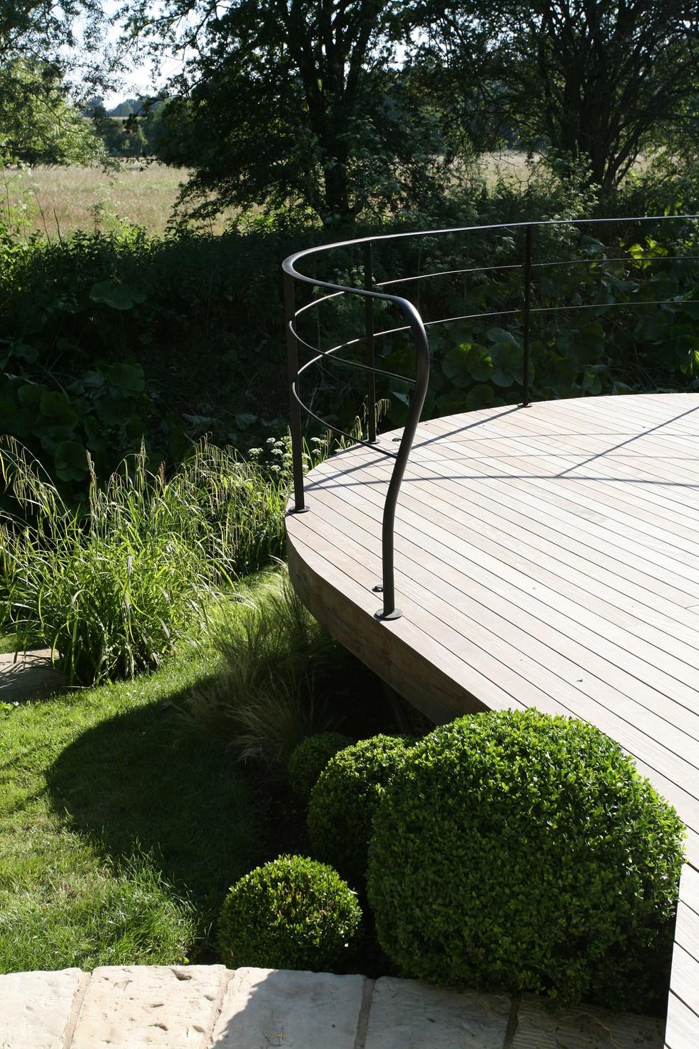 Garden Designer & landscaper burnham market north norfolk.jpg