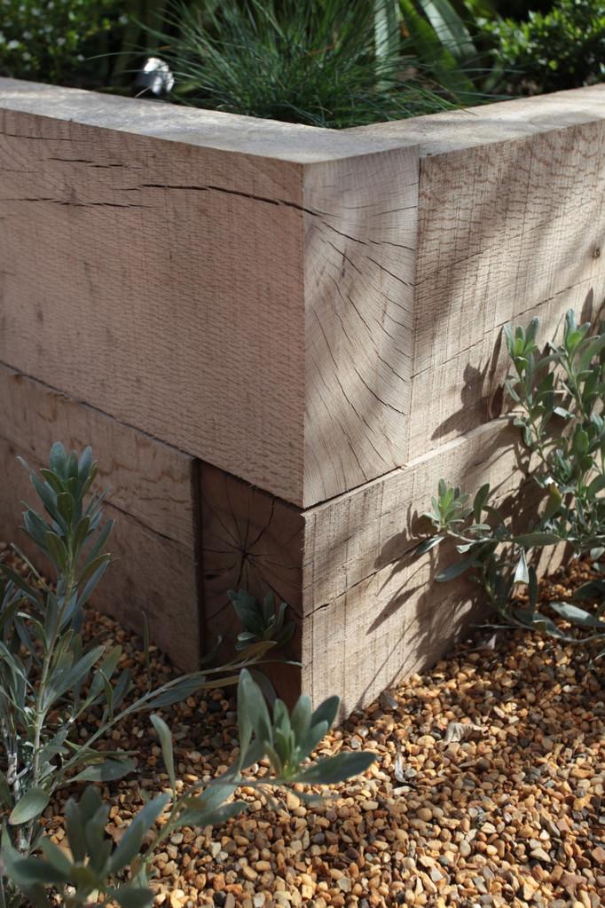 garden designers west norfolk