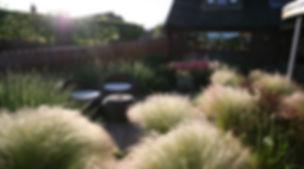 Landscaper Norfolk Norwich