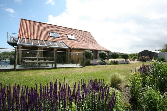 Landscape gardener & garden designer norfolk.jpg