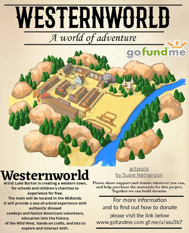 westernworld.png
