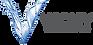 vichy-logo-blanc.png