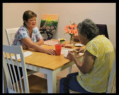 Elder Home Care of Okalosa County