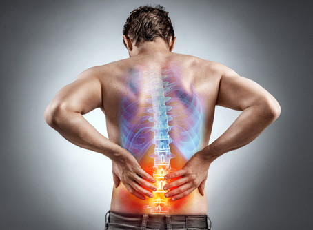 Physiotherapy and Chronic Pain (including Low Back Pain)
