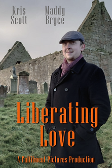 Liberating Love Poster.png