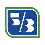 fifth third bank logo.jpg