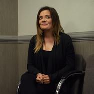 Vivien Taylor as JESSICA MILLER #2 (11/5/21)