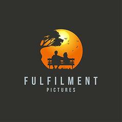 FulFilment Pictures-01.jpg