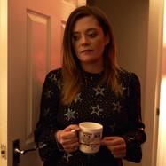 Vivien Taylor as JESSICA MILLER (11/5/21)