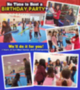 birthday-parties-POSTER.jpg