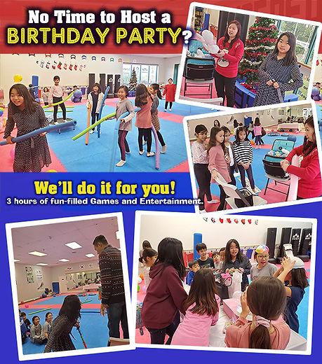 birthday-parties-POSTER.jpg
