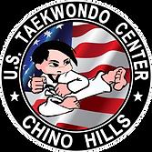 ustchinohills_logo.png