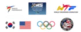 association-logo.jpg