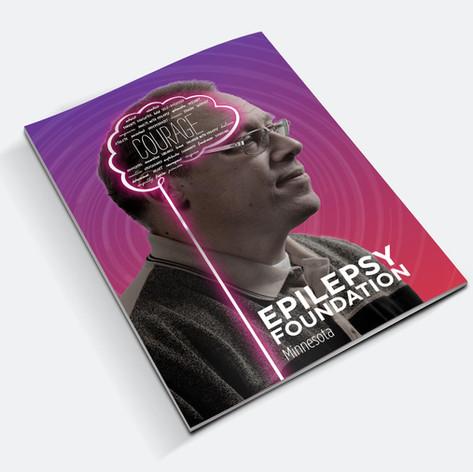 Epilepsy Foundation of Minnesota