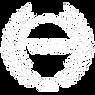 Vet Owned Biz Logo_white.png