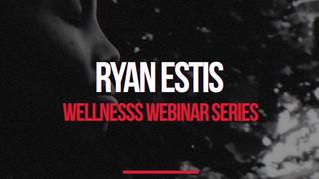 Ryan Estis