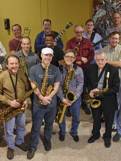 Last Big Band (Reading Eagle Pic).jpg