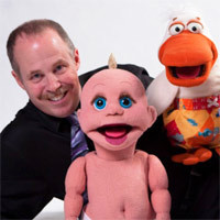 tom-crowl-kids-ventriloquists-in-md.jpg