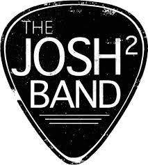 Josh2.jpeg