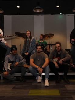 YCP Roc Band 2.JPG