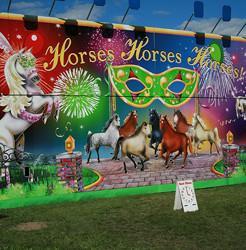 Horses1.jpg