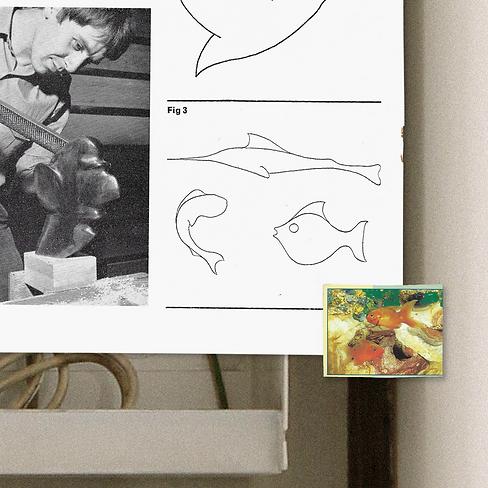 Detail 2.png