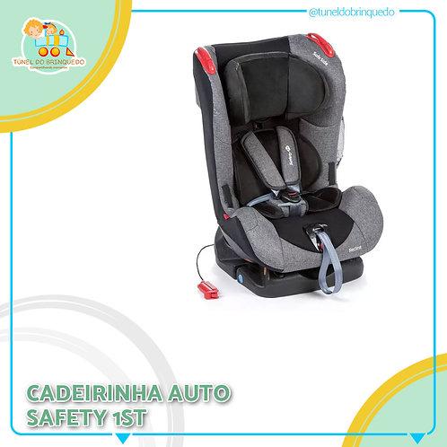 Cadeirinha para Auto - Safety 1st