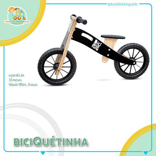 Biciquetinha