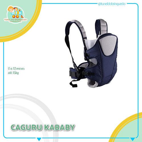 Canguru KaBaby