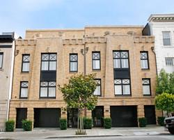 2957 Pacific Avenue