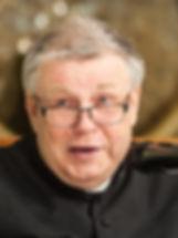 fot. Waldemar Kompała