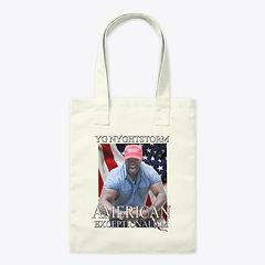 YG NYGHTSTORM Tote Bag 19.99.jpg