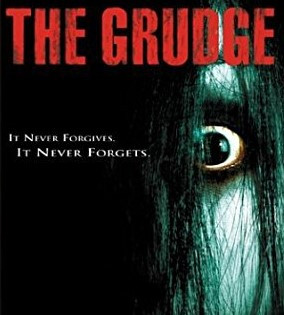 WEDNESDAY WISDOM: LETTING THE GRUDGE GO! (Warning Some Adult Language)