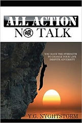 ALL ACTION NO TALK PIC.jpg