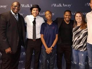 #WalkAway Atlanta Event