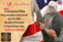 yg nyghtstorm 2nd amendment usa seal.jpg