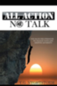 all action no talk book pic.jpg