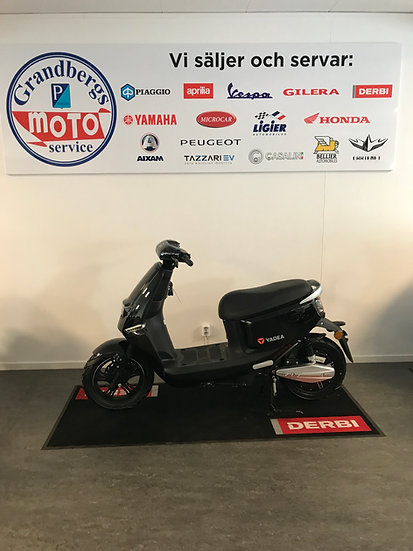 Elmoped YADEA S-LIKE